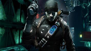 Слух: над Prey 2 теперь работают создатели Dishonored