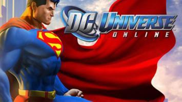 Продюсер DC Universe Online: «PlayStation 4 – прекрасная платформа для MMO»