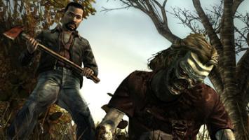 TellTale Games намекает на продолжение первого сезона The Walking Dead
