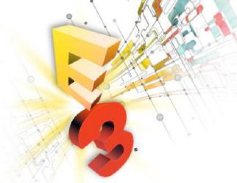 В Интернете появился предварительный список игр, которые будут показаны на E3 2013