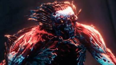 Precursor Games перестала собирать деньги на создание Shadow of the Eternals