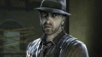 Murdered: Soul Suspect – подробности игры и дебютный трейлер