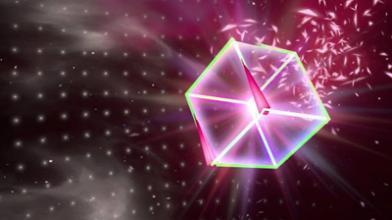 Fantasia: Music Evolved – новая игра от Harmonix для Xbox Kinect