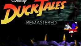 Capcom анонсировала PC-версию DuckTales Remastered