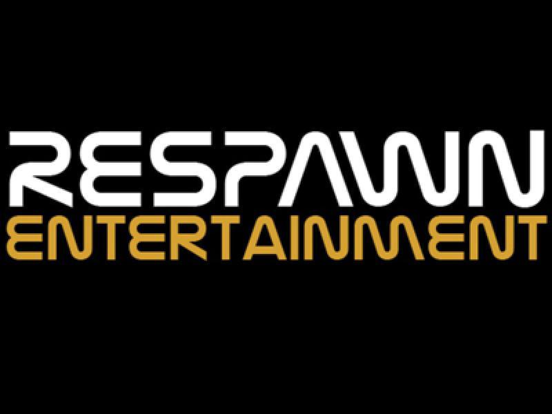 Respawn Entertainment анонсировала Titanfall. Презентация новой игры состоится на выставке E3