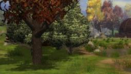 Оригинальная Baldur's Gate воссоздана на движке NVN 2 командой разработчиков-любителей