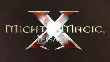 Ubisoft предлагает игрокам принять участие в создании Might & Magic 10: Legacy