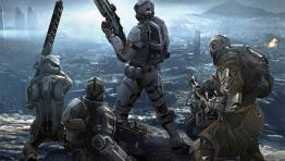 CCP Games: «Многие игроки покупают PlayStation 3 только ради DUST 514»