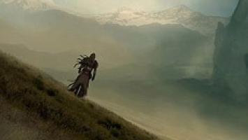 Разработчики Lords of the Fallen назвали имя главного героя игры. Проект покажут на E3