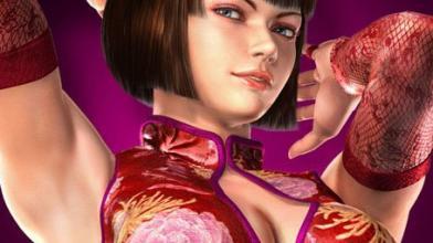 Tekken Revolution – условно-бесплатный эксклюзив для PlayStation 3
