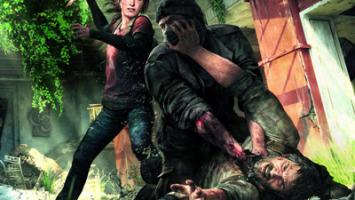 The Last of Us: релизный трейлер