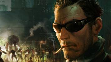 «Режиссерская версия» Deus Ex: Human Revolution выйдет на всех платформах
