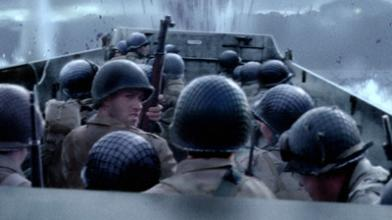 EA Games попрощалась с авторами перезапуска Medal of Honor