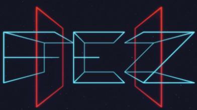 У популярного инди-платформера Fez будет продолжение