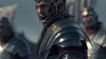 Ryse: The Son of Rome – игра или полуинтерактивное кино?