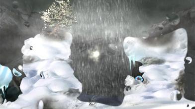 «Погодный» паззл Storm посетил Xbox Live