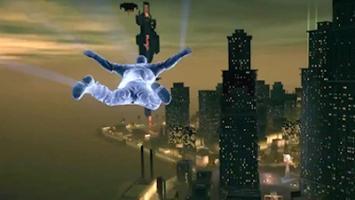Volition выпустит полноценный SDK для Saints Row: The Third и Saints Row 4