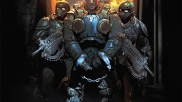 Gears of War: Judgment получит четыре новые карты и дополнительный игровой режим
