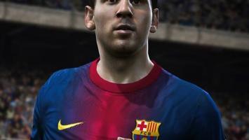 EA Sports: «У поклонников FIFA слабые компьютеры»