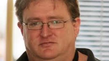 Новая утечка из Valve указывает на существование Half-Life 3 и Left 4 Dead 3