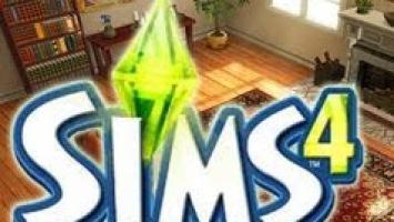 The Sims 4 покажут на конференции Gamescom