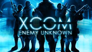 XCOM: Enemy Unknown вышла на iOS