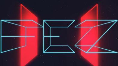 Fez 2 не выйдет на Xbox 360 и Xbox One