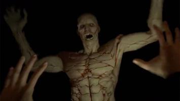 Outlast: 11-минутный геймплейный ролик некстген-хоррора