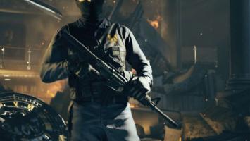 Remedy рассказала, как будет осуществляться связь между игрой и сериалом Quantum Break