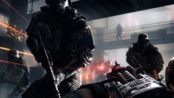 Режим «Я – воплощение смерти» в Wolfenstein: The New Order заставит нас «рыдать кровавыми слезами»