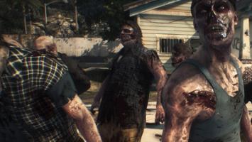 SmartGlass добавит в Dead Rising 3 эксклюзивные миссии и нового персонажа