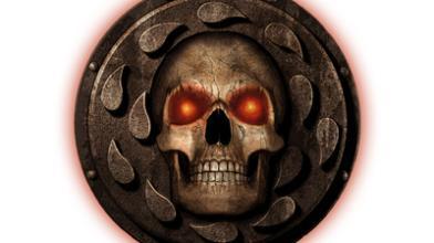Beamdog заинтересована в создании полноценной Baldur's Gate 3