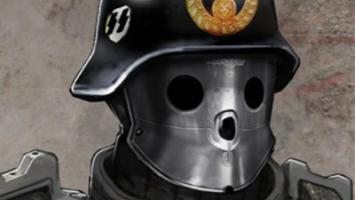 Wolfenstein: The New Order – не «бездумный шутер». Bethesda сравнивает игру с серией Uncharted