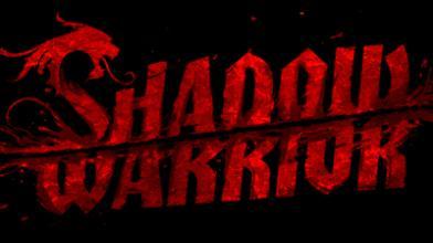 HD-версия Shadow Warrior обойдется дешевле $10