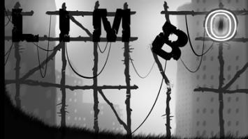 iOS-версия Limbo поступит в продажу на следующей неделе