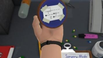 Поклонники серии Half-Life расшифровали «скрытое послание» Valve
