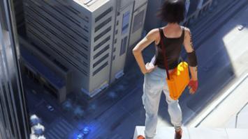 Electronic Arts уверена: сейчас – лучшее время для перезапуска Mirror's Edge