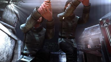 Apogee Software назвала дату релиза Rise of the Triad