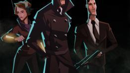 Klei Entertainment анонсировала «симулятор шпиона» Incognita