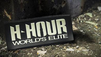 H-Hour: World's Elite празднует успех. Первые $200 000 собраны!