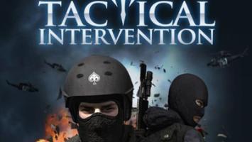 Tactical Intervention – новый шутер от автора Counter-Strike – выйдет в августе