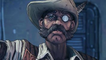 В базе данных Steam была замечена Borderlands 2: Game of The Year Edition
