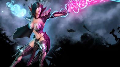 Sony закрывает Warrior's Lair