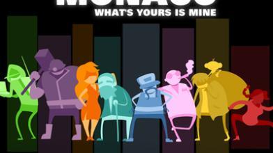 Pocketwatch Games представила редактор уровней для Monaco: What's Yours Is Mine