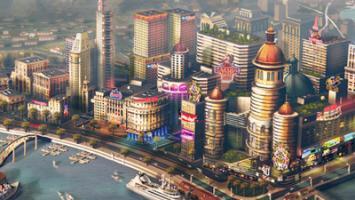 Electronic Arts подумывает о возвращении классического одиночного режима в SimCity