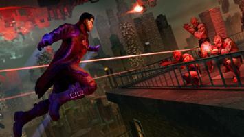 Volition: Saints Row 5 пойдет по другому пути