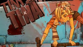 Gearbox Software намерена продолжить выпуск сюжетных дополнений к Borderlands 2