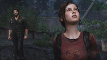 The Last of Us стала самым успешным новым брендом для PlayStation 3