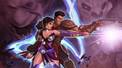 В Orcs Must Die! 2 появился функционал Steam Workshop