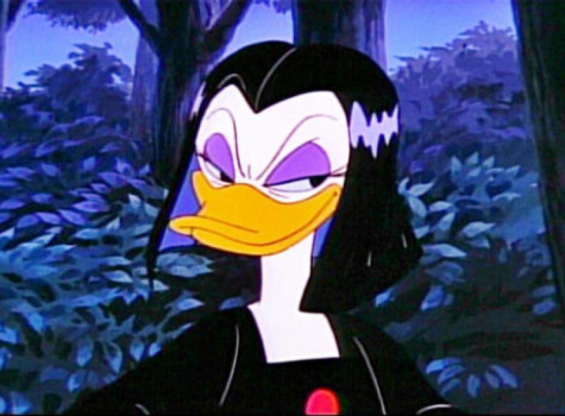 DuckTales Remastered поступит в продажу в первой половине августа